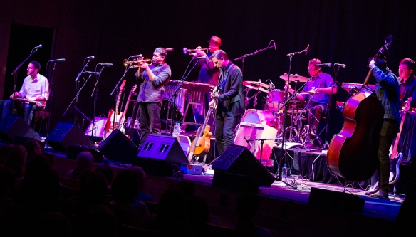 20160302_calexico_at_hamer_hall-1H9A8489